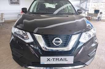 Nissan X-Trail 2021 в Киев