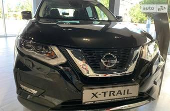 Nissan X-Trail 2020 Tekna