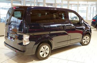 Nissan e-NV200 2020