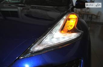Nissan Juke 2018 Acenta