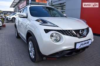 Nissan Juke 2019 в Винница