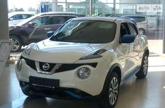 Nissan Juke 2019 в Мукачево