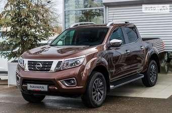 Nissan Navara 2019 в Одесса