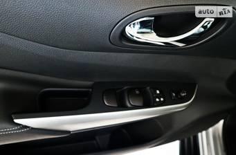 Nissan Navara 2019 Platinum