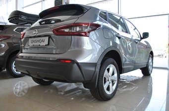 Nissan Qashqai 2020 в Полтава