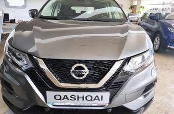 Nissan Qashqai 2020 в Киев