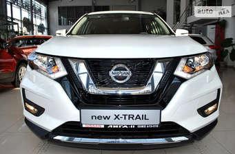 Nissan X-Trail 2020 в Хмельницкий
