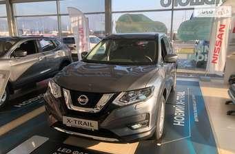 Nissan X-Trail 2019 в Мукачево