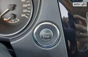 Nissan X-Trail 2019 Acenta