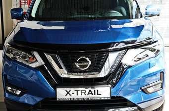 Nissan X-Trail 2019 в Одесса