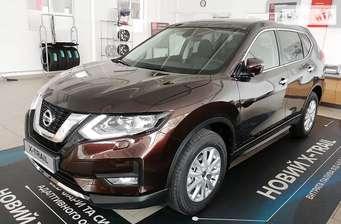 Nissan X-Trail 2020 в Сумы