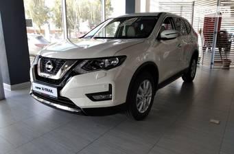 Nissan X-Trail 2020 Acenta