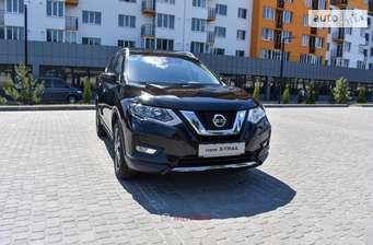 Nissan X-Trail 2020 в Винница