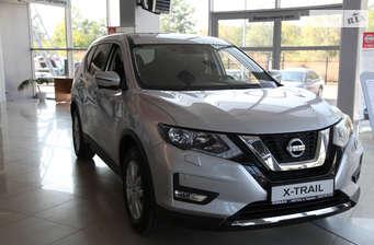 Nissan X-Trail 2020 в Черкассы