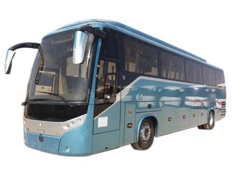 Oghab Dorsa 2020