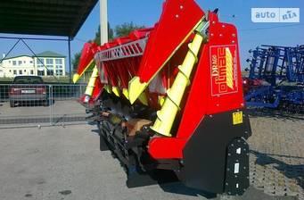 Olimac Drago 2020