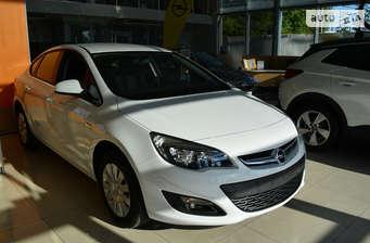 Opel Astra J 2020 в Хмельницкий