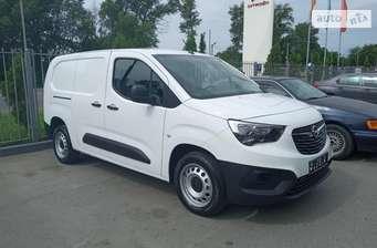 Opel Combo Cargo 2021 в Полтава