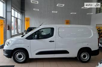Opel Combo Cargo 2021 Essentia