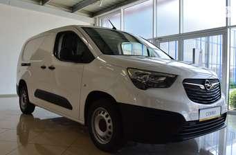 Opel Combo Cargo 2021 в Черкассы