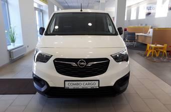 Opel Combo Cargo 1.6 HDi MT (92 л.с.) L2 (950) 2021