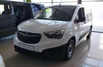 Opel Combo Cargo 2021 в Херсон