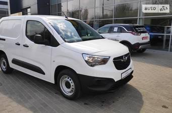Opel Combo Cargo 1.6 HDi MT (92 л.с.) L1 (650) 2020