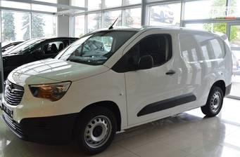Opel Combo Cargo 2021 Individual