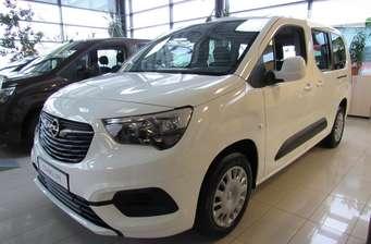 Opel Combo Life 2020 в Херсон