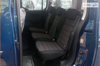 Opel Combo Life 2020 Innovation