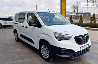 Opel Combo Life 2021 в Кропивницкий (Кировоград)