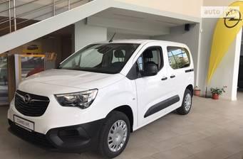 Opel Combo Life 2021 Enjoy