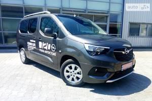 Opel Combo Life Innovation