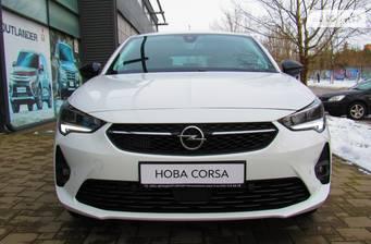 Opel Corsa 2020 Elegance