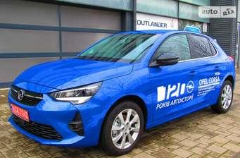 Opel Corsa 2020 в Херсон