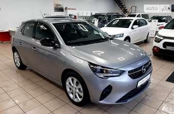 Opel Corsa 2020 в Кропивницкий (Кировоград)