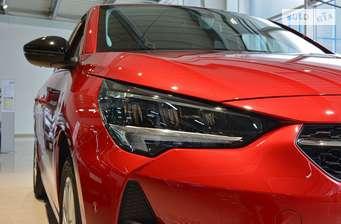 Opel Corsa 2020 в Черкассы