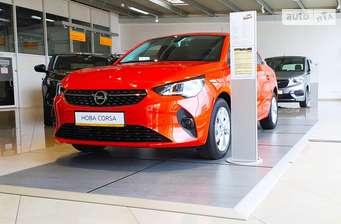 Opel Corsa 2021 в Черкассы