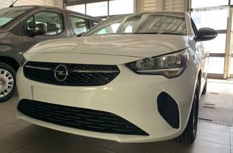 Opel Corsa 2021 Edition
