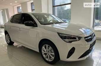 Opel Corsa 2021 в Николаев