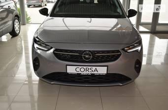 Opel Corsa 2021 Elegance