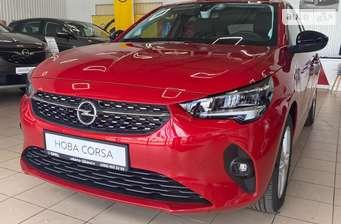 Opel Corsa 2021 в Кропивницкий (Кировоград)
