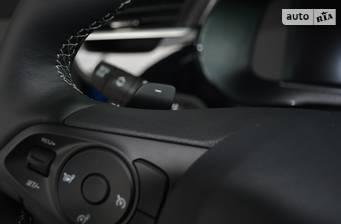 Opel Corsa 2021 Individual