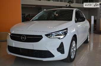 Opel Corsa 2021 в Хмельницкий