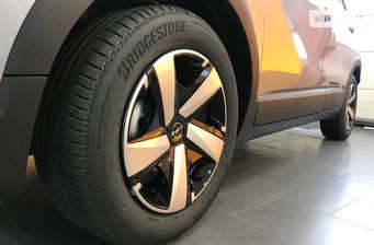Opel Crossland X 2021 Enjoy