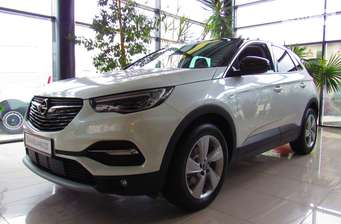 Opel Grandland X 2020 в Херсон