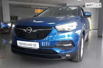 Opel Grandland X 2020 в Днепр (Днепропетровск)