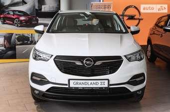 Opel Grandland X 2020 в Полтава
