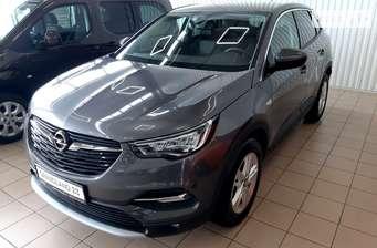 Opel Grandland X 2020 в Кропивницкий (Кировоград)