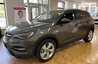 Opel Grandland X 2021 в Николаев